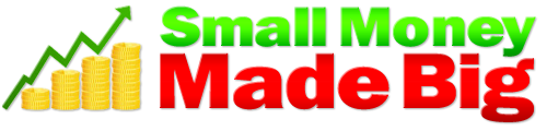 EdLovette_SmallMoneyMadeBig_logo3