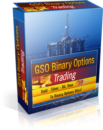 Gso binary options system